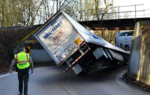 Trucking accident lawyers Texas